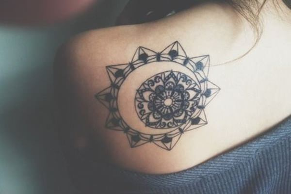 40-so-beautiful-mandala-tattoo-designs-feature-image