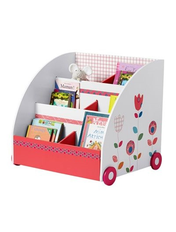 5-creative-but-small-movable-library-ideas-3