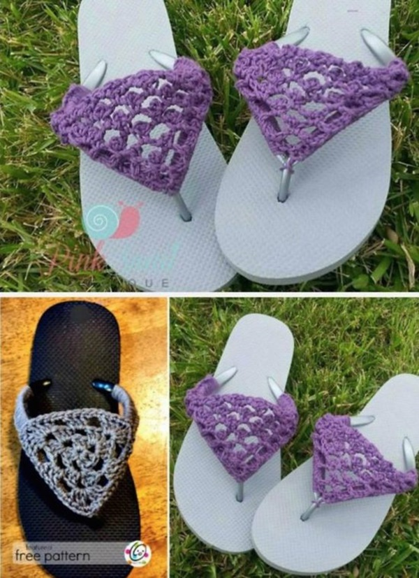 5-simple-ideas-of-crochet-shoes-with-flip-flop-soles-3