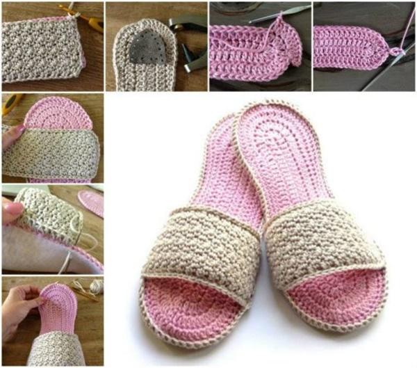 5-simple-ideas-of-crochet-shoes-with-flip-flop-soles-4