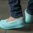 5-simple-ideas-of-crochet-shoes-with-flip-flop-soles-feature-image