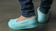 5-simple-ideas-of-crochet-shoes-with-flip-flop-soles-feature-image