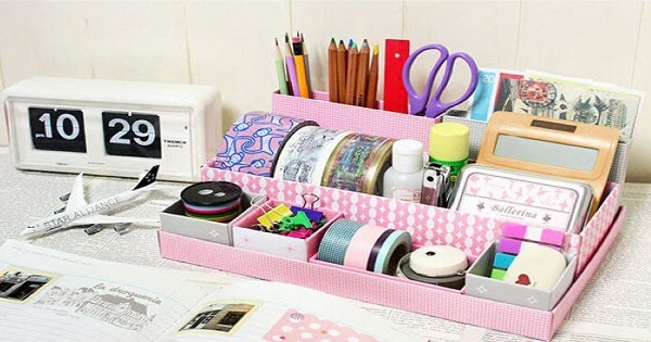 clever-ways-to-arrange-small-things-1