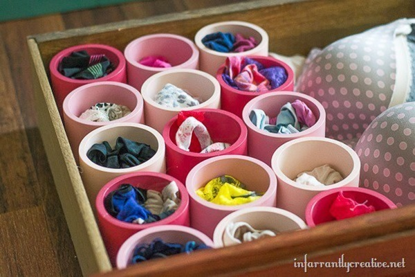 clever-ways-to-arrange-small-things-8