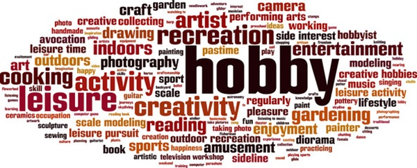 difference-between-hobbies-and-interest-5