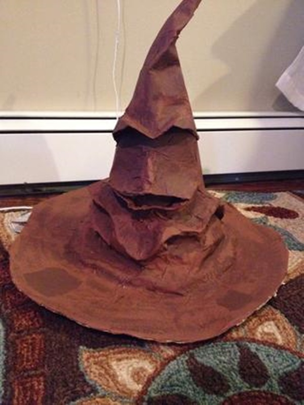 how-to-make-hogwarts-hat-in-easy-steps-4