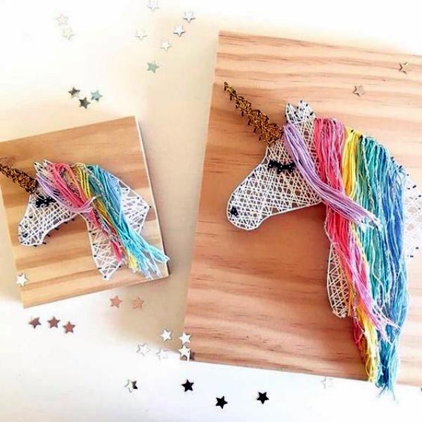 Amazing String Art Pattern Ideas00006