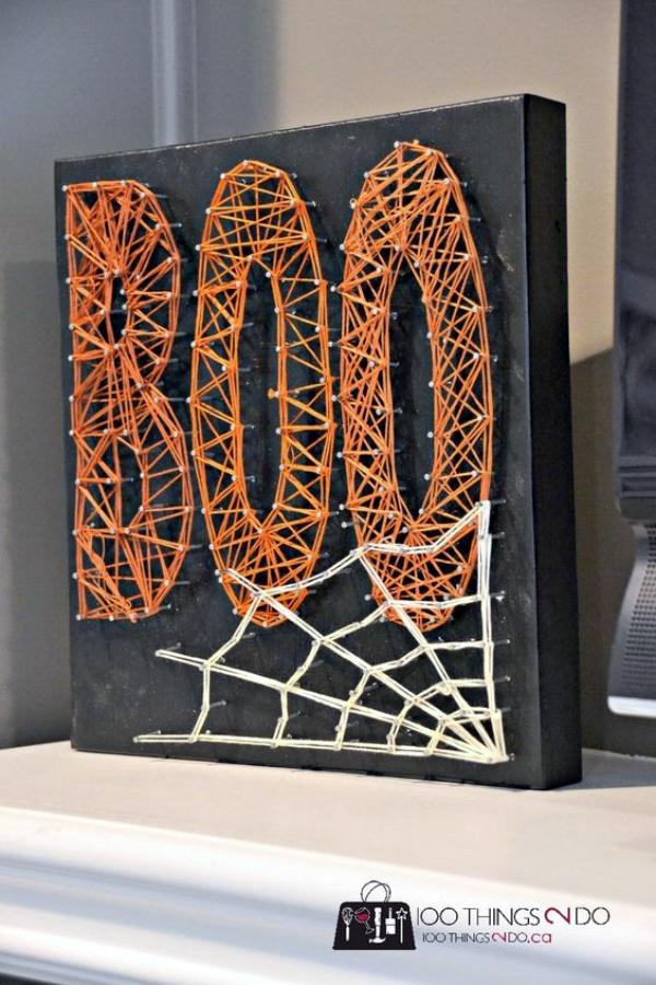Amazing String Art Pattern Ideas00010