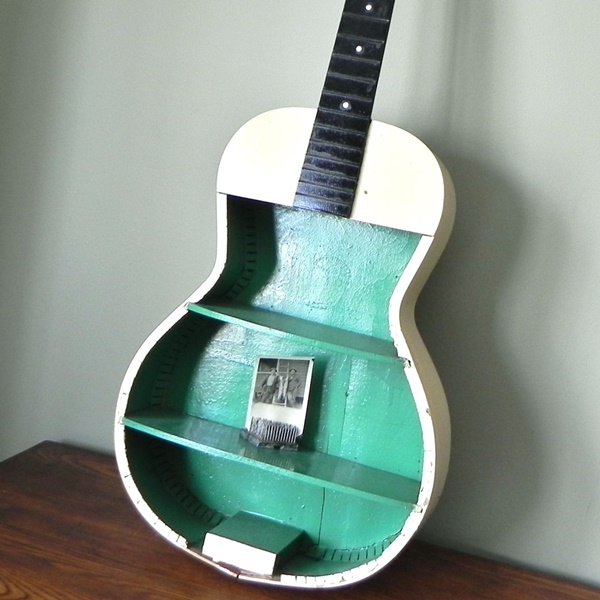 what-can-you-do-with-your-old-musical-instruments-1