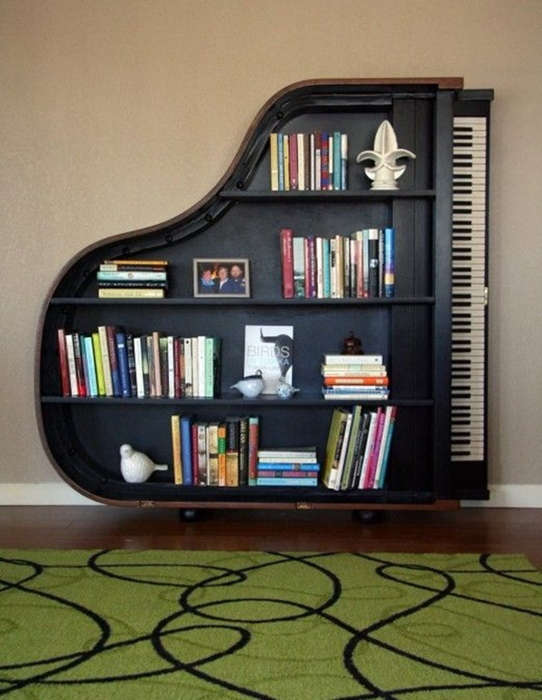what-can-you-do-with-your-old-musical-instruments-4