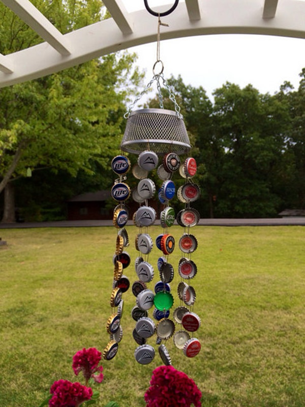 10-creative-ways-to-recycle-bottle-caps-1