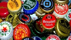 10-creative-ways-to-recycle-bottle-caps-feature-image