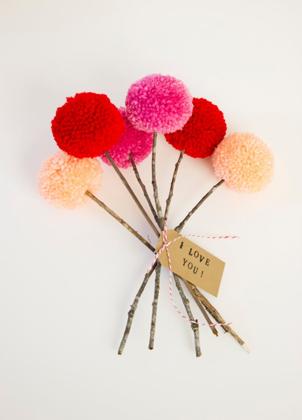 15-valentines-day-craft-ideas-with-yarn-10