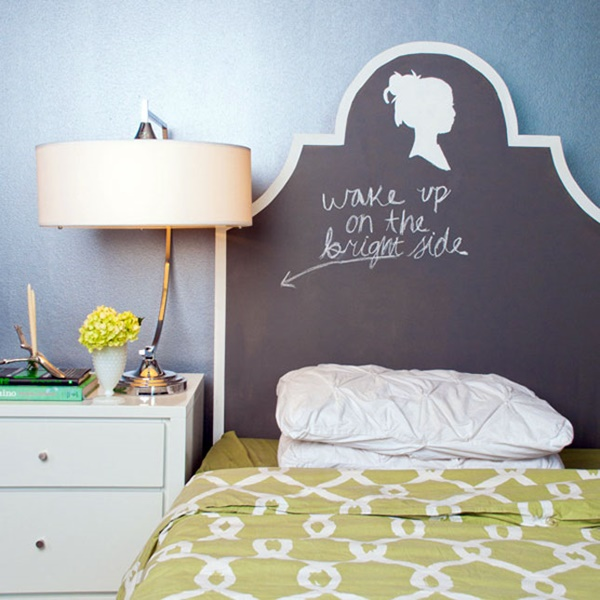 30-cool-examples-of-using-chalkboard-paints-1