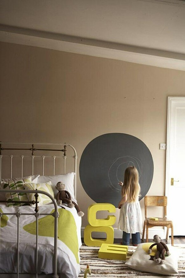 30-cool-examples-of-using-chalkboard-paints-10