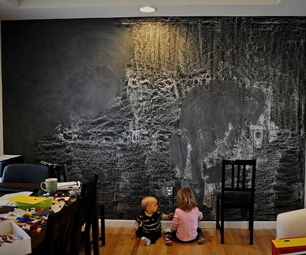 30-cool-examples-of-using-chalkboard-paints-11