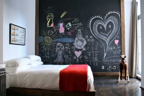 30-cool-examples-of-using-chalkboard-paints-12