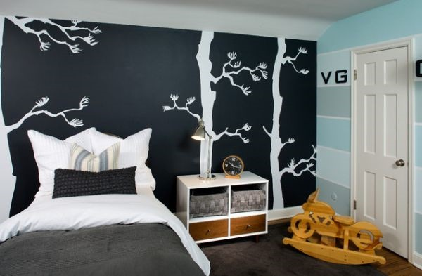 30-cool-examples-of-using-chalkboard-paints-13