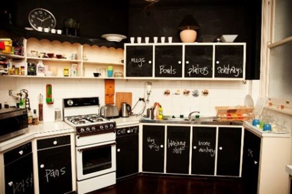 30-cool-examples-of-using-chalkboard-paints-15