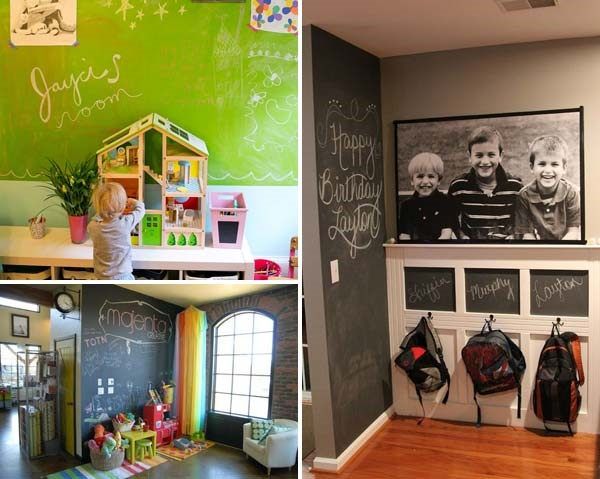 30-cool-examples-of-using-chalkboard-paints-16
