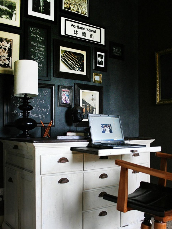 30-cool-examples-of-using-chalkboard-paints-18