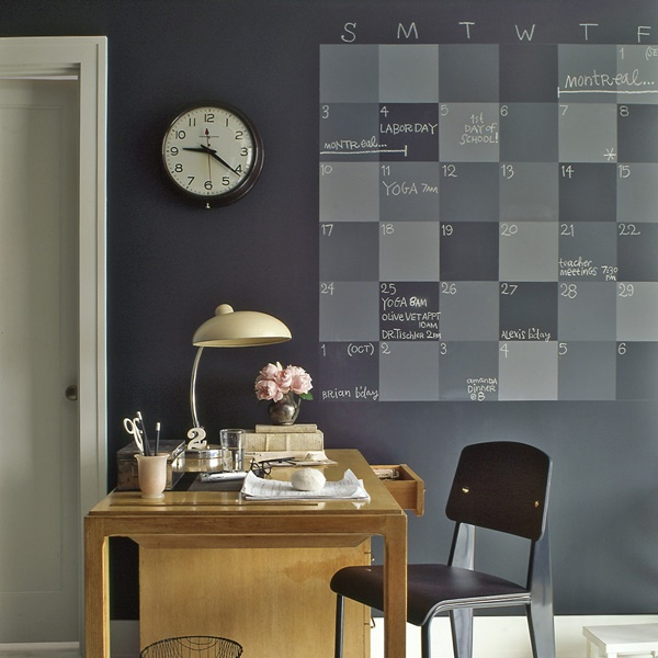 30-cool-examples-of-using-chalkboard-paints-20