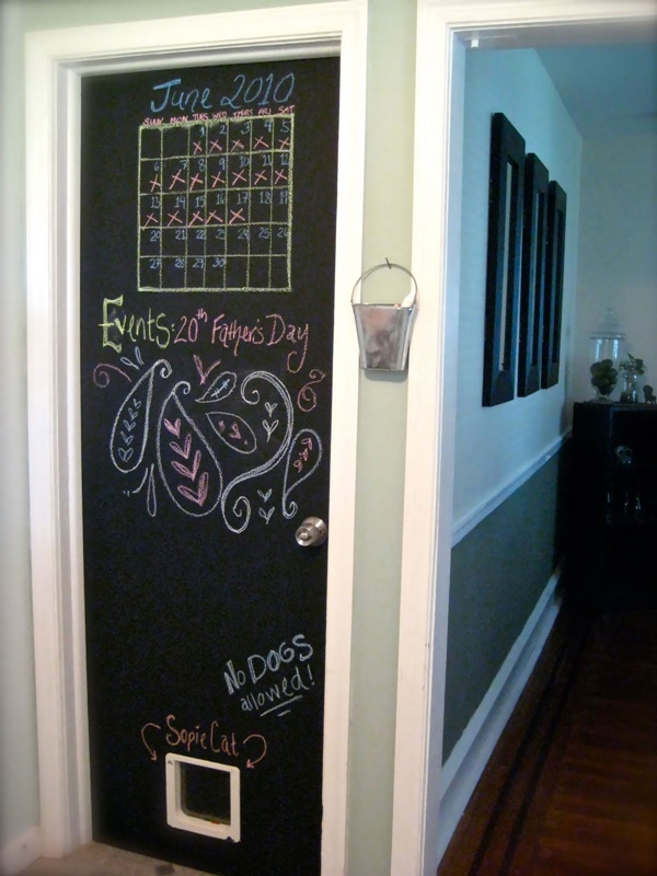 30-cool-examples-of-using-chalkboard-paints-21