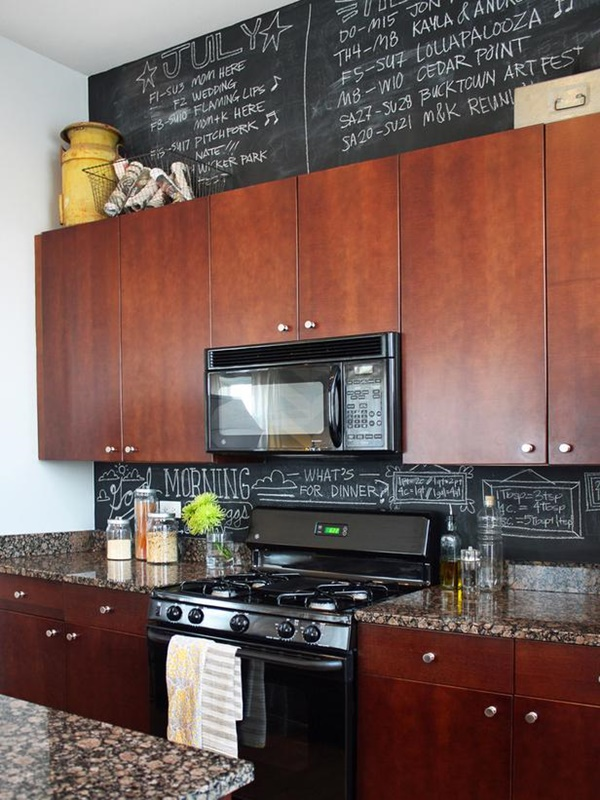 30-cool-examples-of-using-chalkboard-paints-22