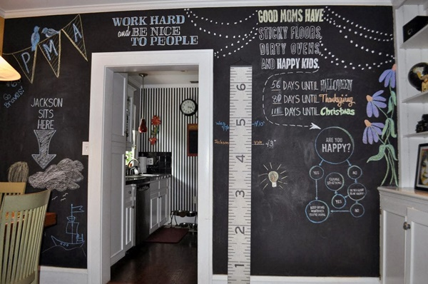 30-cool-examples-of-using-chalkboard-paints-24