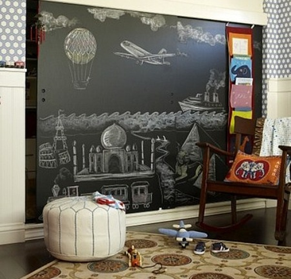 30-cool-examples-of-using-chalkboard-paints-25