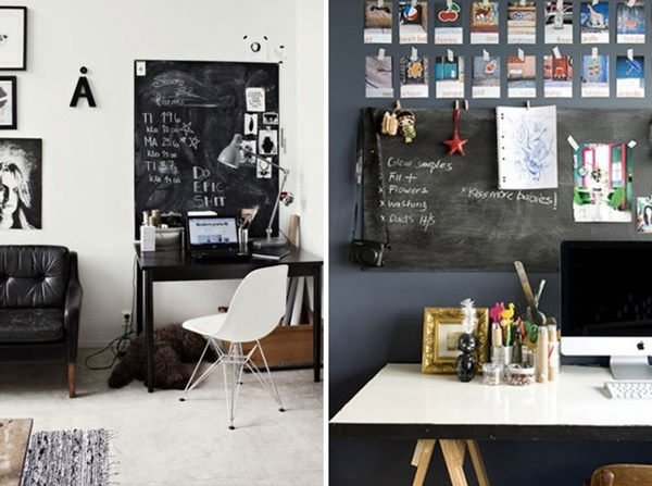 30-cool-examples-of-using-chalkboard-paints-26