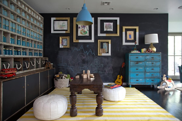 30-cool-examples-of-using-chalkboard-paints-27