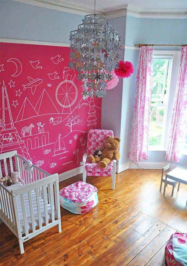 30-cool-examples-of-using-chalkboard-paints-28
