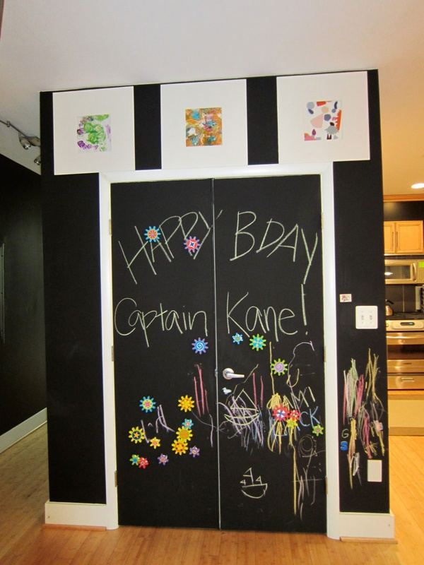 30-cool-examples-of-using-chalkboard-paints-29