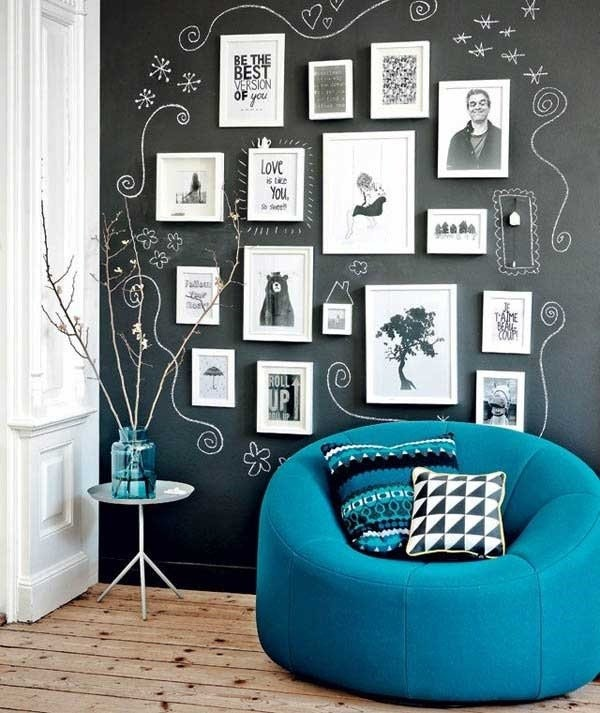 30-cool-examples-of-using-chalkboard-paints-3