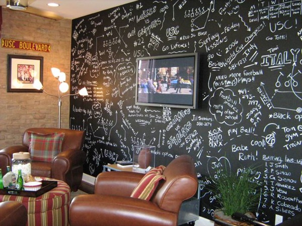30-cool-examples-of-using-chalkboard-paints-30