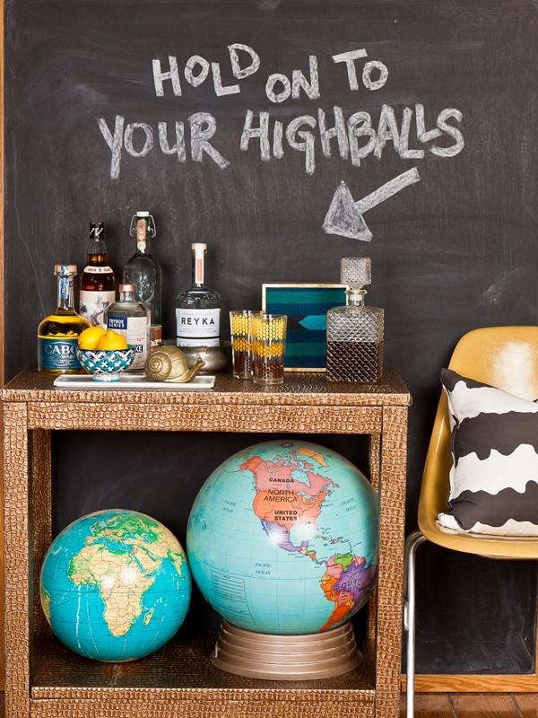 30-cool-examples-of-using-chalkboard-paints-4