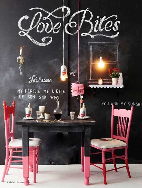 30-cool-examples-of-using-chalkboard-paints-7