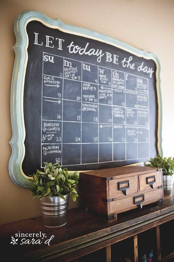 30-cool-examples-of-using-chalkboard-paints-8
