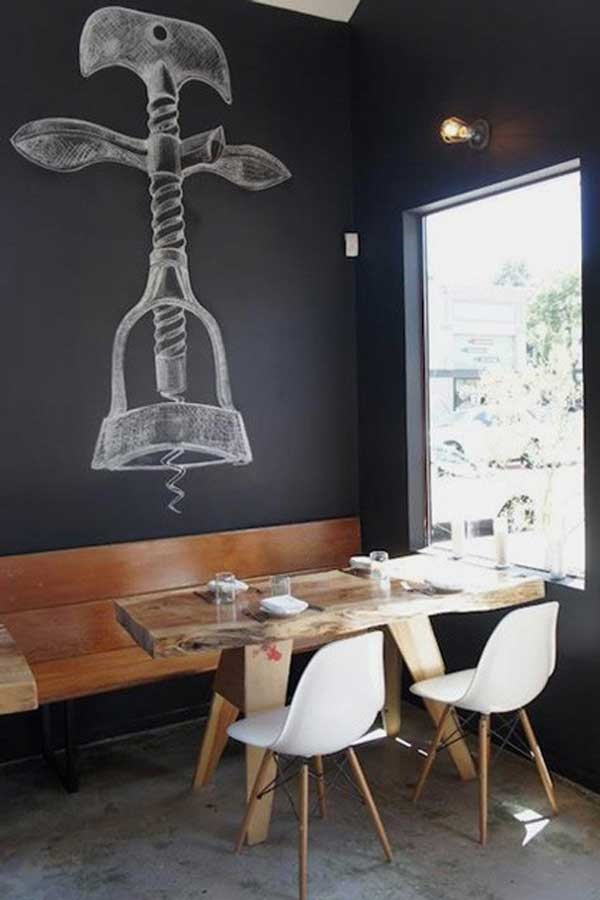 30-cool-examples-of-using-chalkboard-paints-9