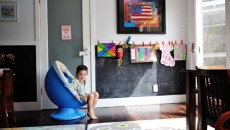 30-cool-examples-of-using-chalkboard-paints-feature-image