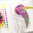 30-receiving-color-palettes-inspired-by-animals-feature-image