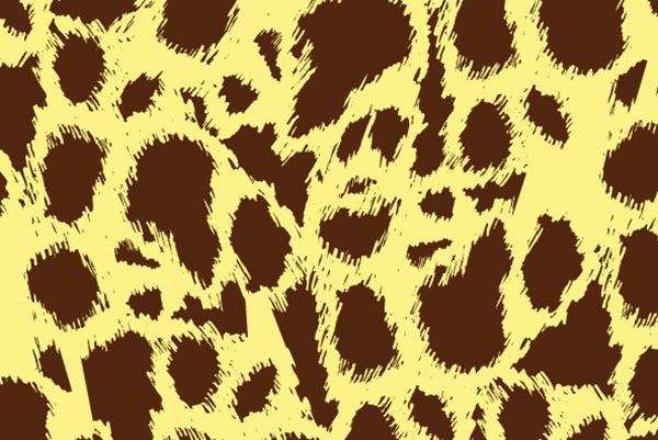 beautiful-illustrations-of-animal-patterns-19