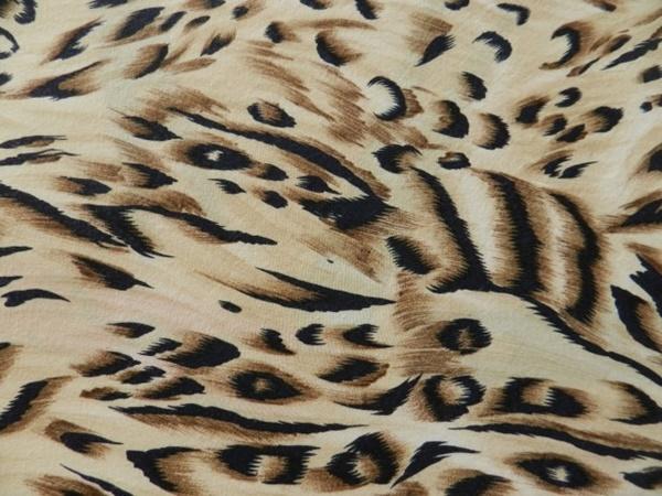 beautiful-illustrations-of-animal-patterns-21