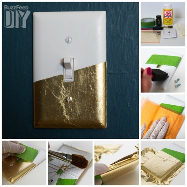 decorative-light-switch-covers-that-are-artistically-improvised-1