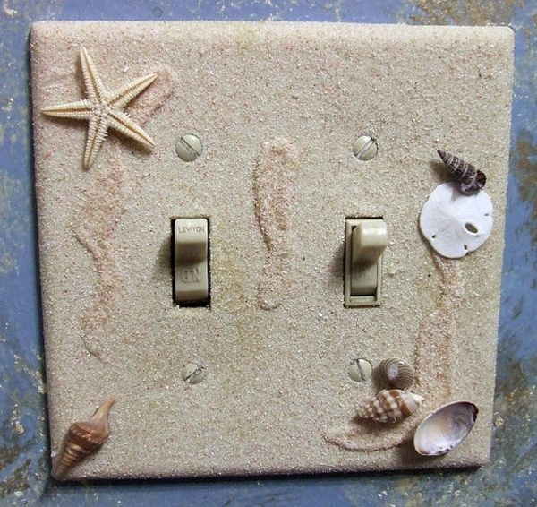 decorative-light-switch-covers-that-are-artistically-improvised-10