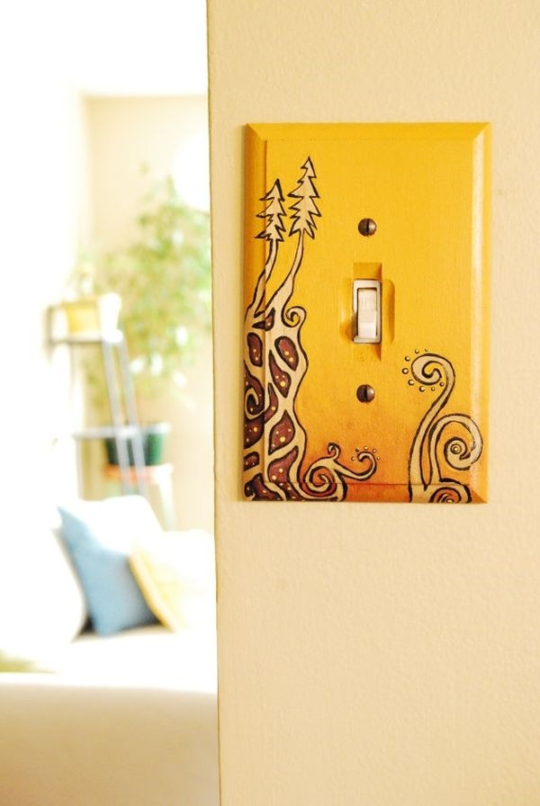 decorative-light-switch-covers-that-are-artistically-improvised-12