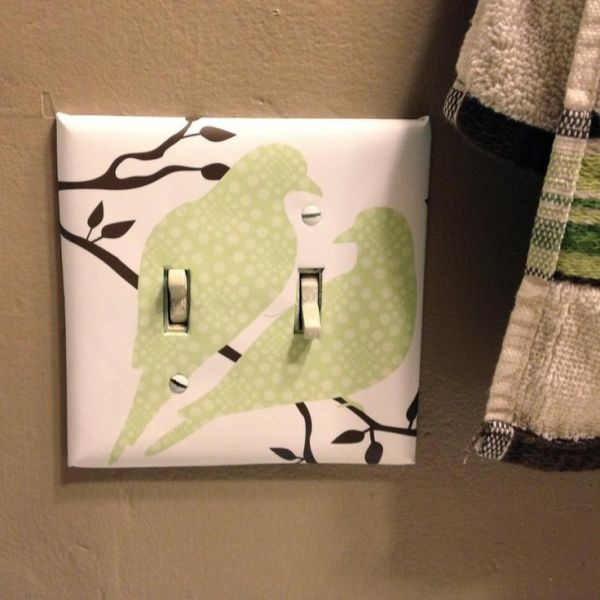 decorative-light-switch-covers-that-are-artistically-improvised-13