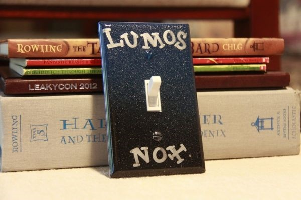decorative-light-switch-covers-that-are-artistically-improvised-14