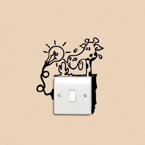 decorative-light-switch-covers-that-are-artistically-improvised-15